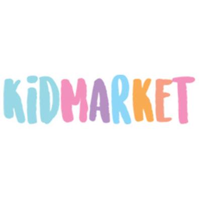 Kidmarket.sk