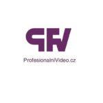 Profesionalnivideo s.r.o.