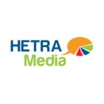 HETRA Media