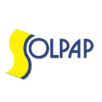 Solpap