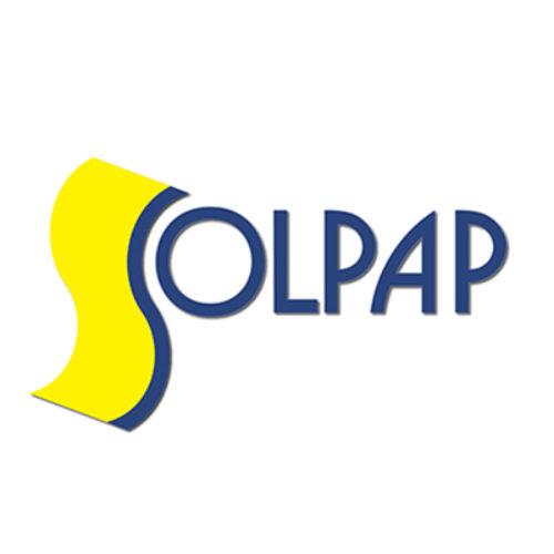 Solpap