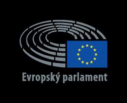 Evropsky parlament