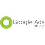 Google Ads studio