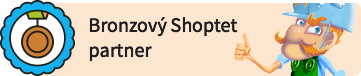 Shoptet partner