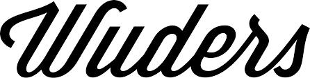 wuders