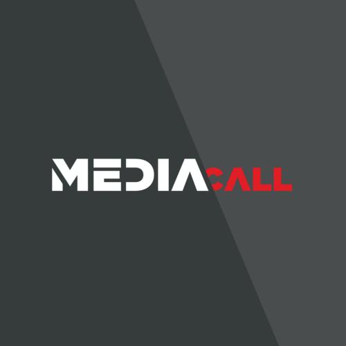 MediaCall
