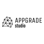 Appgrade studio