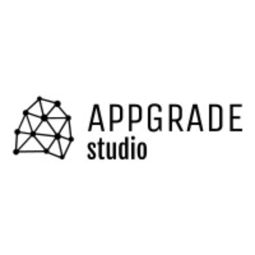 Appgrade studio