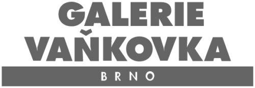 Galerie Vaňkovka