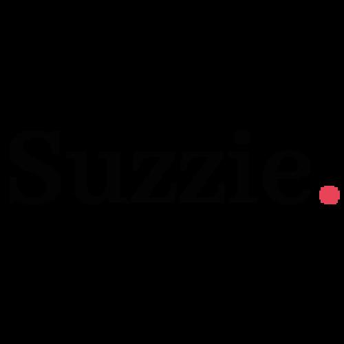 Suzzie.cz