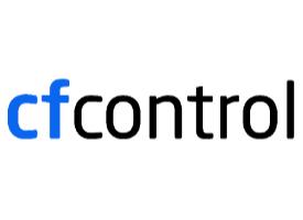 CF-Control.cz