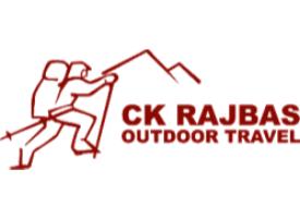CK Rajbas