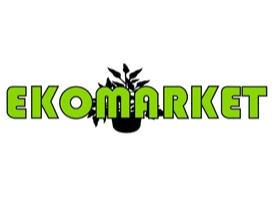Ekomarket.cz