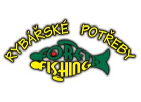 Foretfishing.cz