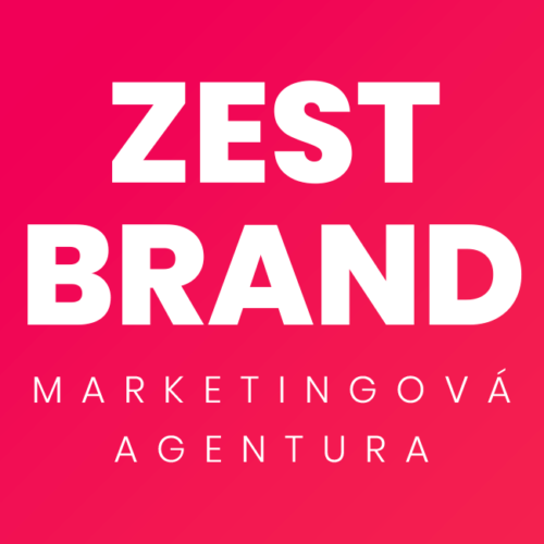 Zest Brand Group s.r.o.