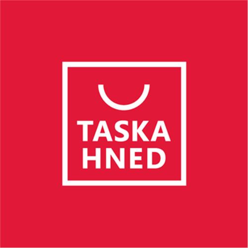 TASKAHNED.cz