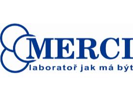 MERCI, s. r. o.