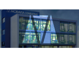 Moravia Consulting