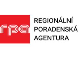 Regionální poradenská agentura
