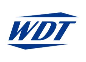 WDT, s.r.o.