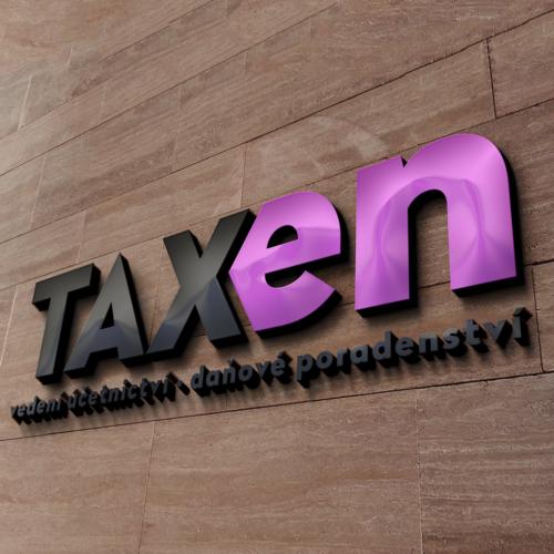 Taxen