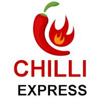 ChilliExpress.cz