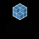 Digitální architekti