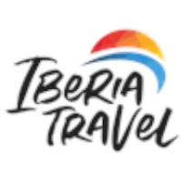 IberiaTravel.sk