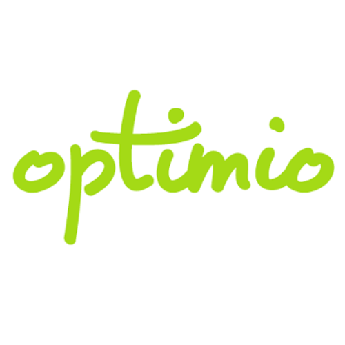 Optimio