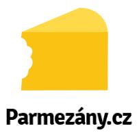 Parmezány.cz