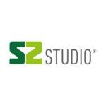 S2 STUDIO