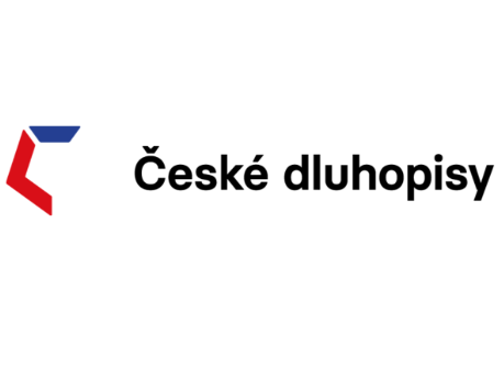 České Dluhopisy