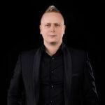 Kantor Jakub – brand designer
