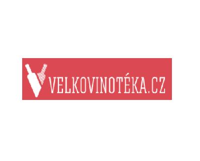Velkovinoteka.cz