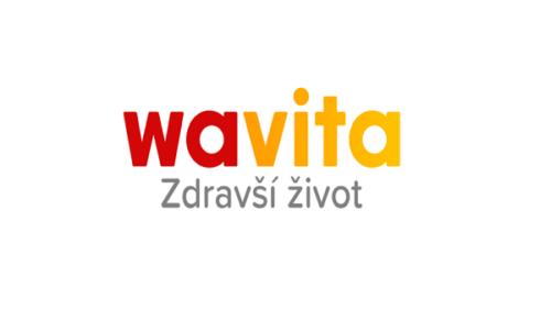Klub Zdraví Wavita