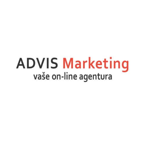 Advis Marketing