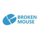 Broken Mouse s.r.o.