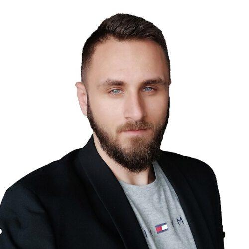 Michalec Miroslav