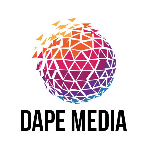 DAPE Media