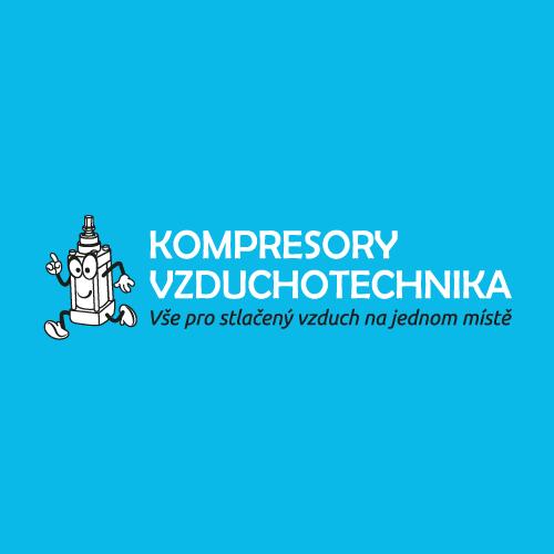 Kompresory-vzuchotechnika