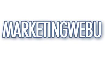 Marketingwebu.cz
