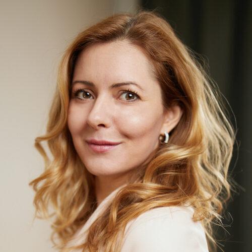 Illésová Lucie