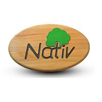 Nativ - nábytek z masivu