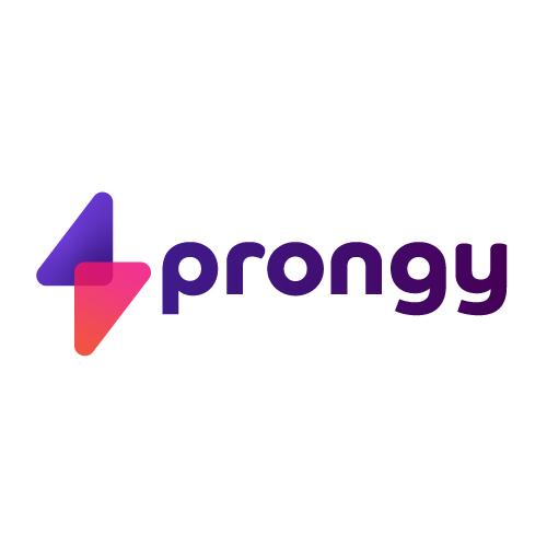 Prongy