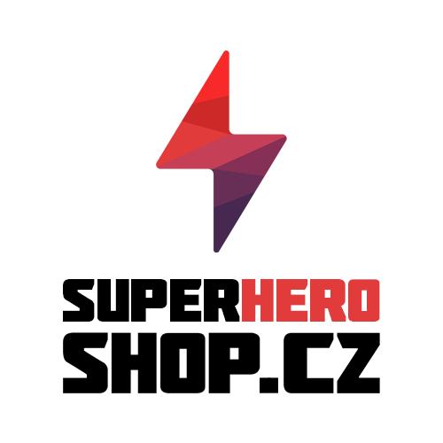 Superheroshop.cz