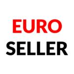 EURO SELLER