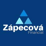 Zápecová Financial
