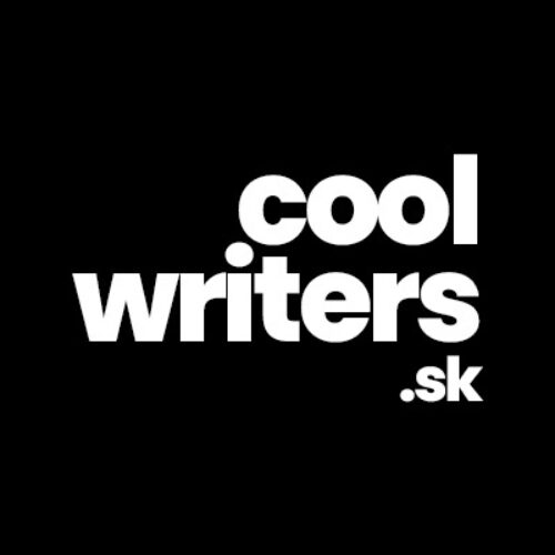 CoolWriters