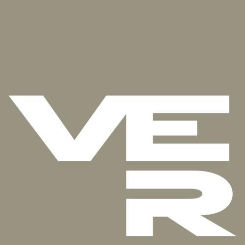 VERmedia s.r.o.