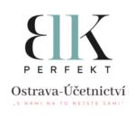BK11 Perfekt